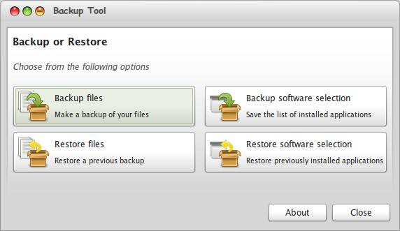 Upgrade Linux Mint ke Versi Terbaru