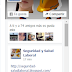Insertar tu Página de Facebook en tu Blog o Web