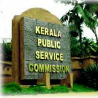 Kerala PSC Recruitment 2016 – Apply for 113 Beat Forest Officer Posts