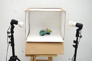 cara-membuat-foto-produk-menarik-untuk-online-shop