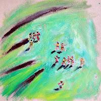 http://www.benoitdecque.com/2012/11/blog-post.html