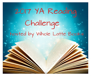 http://www.wholelattebooks.com/2016/12/the-2017-ya-reading-challenge-info-and.html