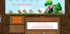 Money-Gnomes.ru - Обзор и отзывы игры с выводом денег с доходность до 186% в месяц
