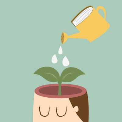 Motivasi Belajar Untuk Hidup Yang lebih Baik  #4 Motivasi Belajar Untuk Hidup Yang lebih Baik