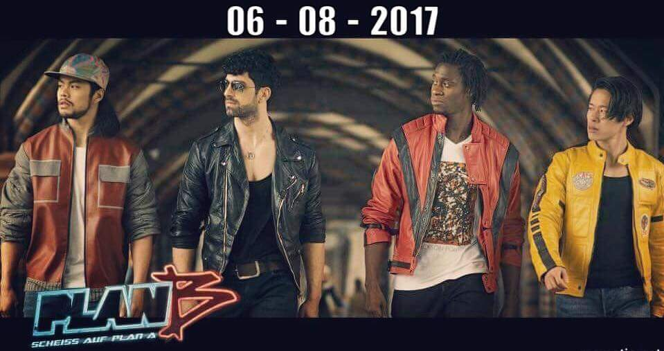 Image Result For Summer Movie Releases