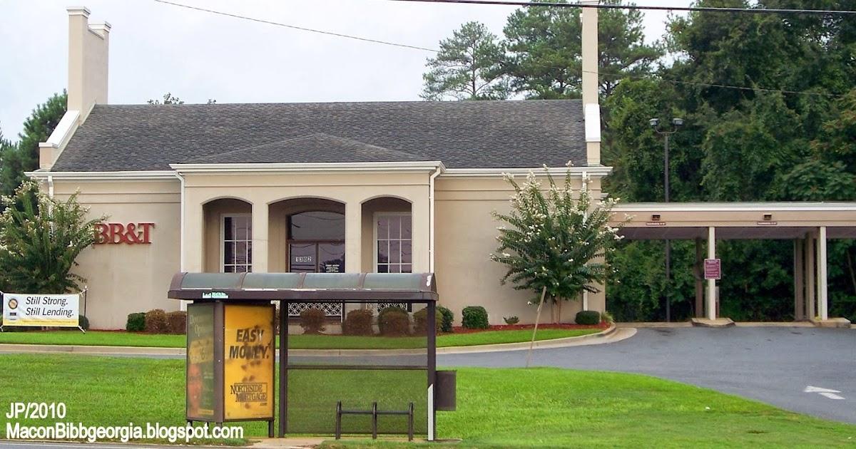 Macon Georgia Attorney College Restaurant Dr Hospital