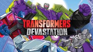 https://2.bp.blogspot.com/-iENn3gKOcCY/VsmBfanDFDI/AAAAAAAABaA/m9GAM6VPt1A/s300/Transformers-Devastation-Logo.jpg