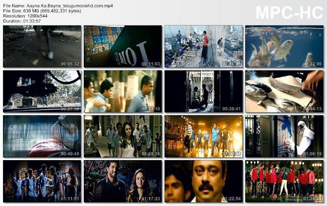 Raqesh Vashisth Wiki, Biography, Age, Family, Movies