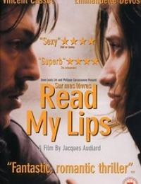 Read My Lips | Bmovies
