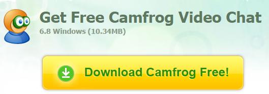 Update Camfrog 6.8 September 2014