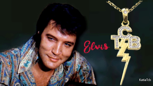 elvis artwork