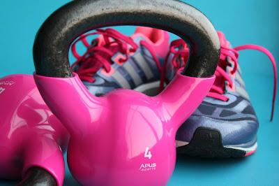 jak zacząć na siłowni, trener personalny, trening personalny, odchudzanie, trening siłowy dla kobiet