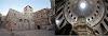 HISTORIA. La Iglesia del Santo Sepulcro de Jerusalén