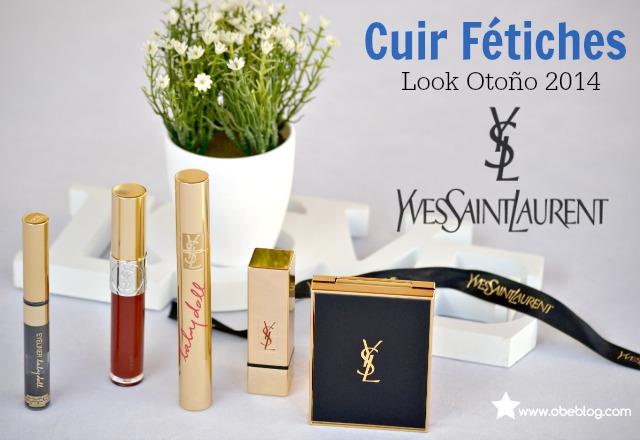 Cuir_Fétiches_Look_Otoño_YSL_ObeBlog_08