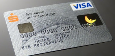 Free Credit Card 2021 For Google Cloud with Security Code