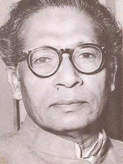 इस पार, उस पार / हरिवंशराय बच्चन, haribansh rai bacchan poems
