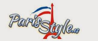http://www.parisstyle.es/