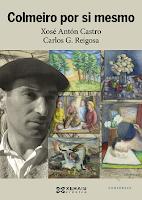 http://catalogo-rbgalicia.xunta.gal/cgi-bin/koha/opac-detail.pl?biblionumber=1084225