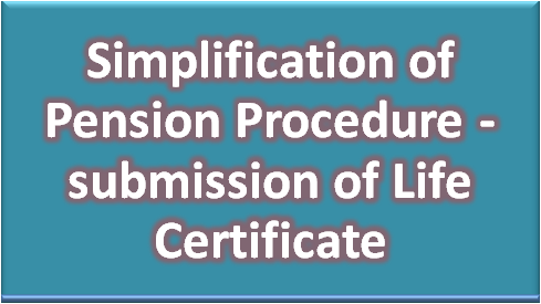 simplification-of-pension-procedure