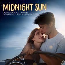 Mặt Trời Đêm - Midnight Sun (2018)