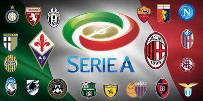 Sejarah Liga Italia        Serie A, atau juga disebut Serie A TIM karena kesepakatan sponsor dengan Telecom Italia, adalah liga sepak bola profesional tertinggi di sistem liga sepak bola Italia dan telah berjalan selama delapan puluh tahun lebih sejak dibentuk dengan format saat ini pada musim 1929–30. Liga ini dijalankan oleh Lega Calcio sampai 2010, tetapi organisasi baru, Lega Serie A, dibentuk pada awal musim 2010–11. Serie A seringkali dianggap sebagai salah satu liga sepak bola terbaik di dunia, dan mencapai puncaknya pada 1990-an sampai pertengahan 2000-an.  Serie A telah menghasilkan jumlah finalis Liga Champions UEFA dan pendahulunya, Piala Champions terbanyak. Klub Italia telah mencapai final kompetisi tersebut sebanyak dua puluh enam kali, dan dua belas kali memenanginya. Serie A menduduki peringkat keempat di antara liga sepak bola Eropa lainnya menurut koefisien liga UEFA, di belakang Liga Utama Inggris, Bundesliga Jerman dan La Liga Spanyol, yang berdasarkan dari penampilan wakil Italia di Liga Champions UEFA dan Liga Eropa UEFA. Liga ini juga menduduki peringkat kelima di dunia menurut perinkat versi IFFHS pada 2011.  Dalam format saat ini, Kejuaraan Sepak Bola Italia diubah dari bentuk regional dan antar regional menjadi sebuah liga