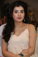 Archana in lovely pale deep neck Evening Gown Spicy Pics ~  Exclusive 013.JPG
