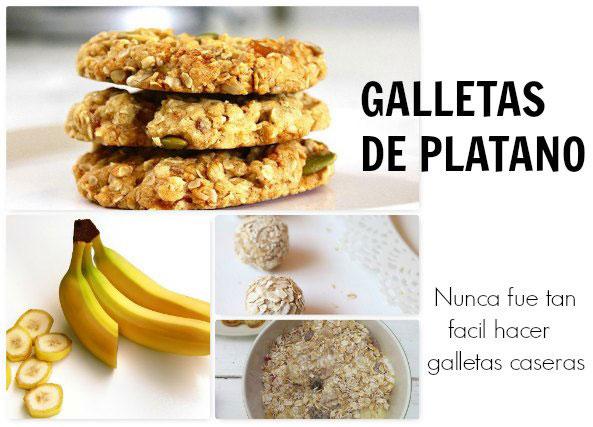 galletas, veganas, dietas, recetas, cocina, gastronomia