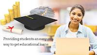 Educational Load in Gujarat Full Details