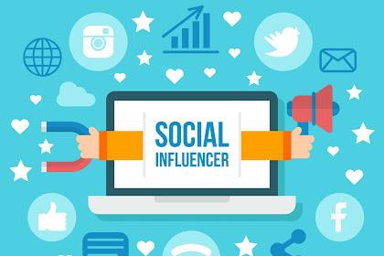 5 Platform Influencer Marketing Indonesia untuk Promosikan Bisnismu