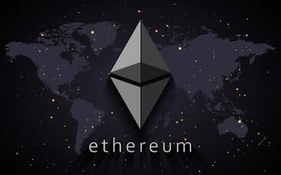 Ethereum Alırken Dikkat Edilmesi Gerekenler