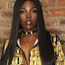 See What Annie Idibia Wore To The BBFinale Night