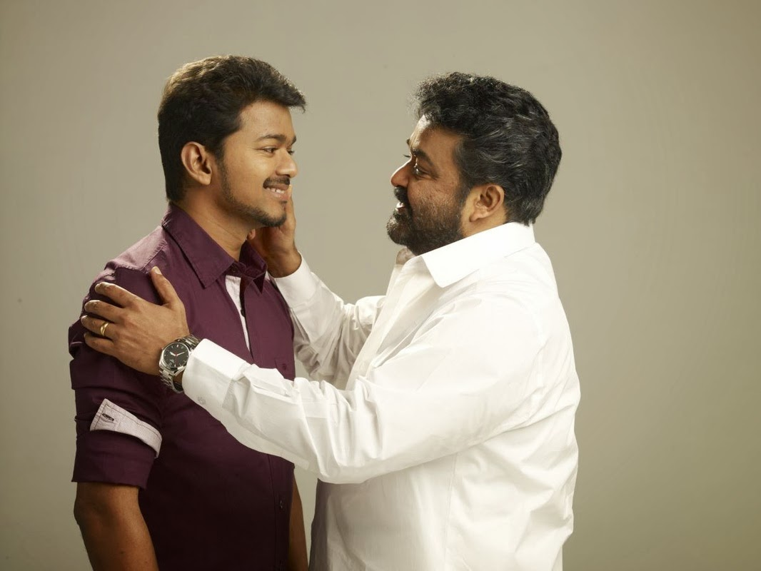 tamil actor vijay hd wallpaper - best actors wallpepar