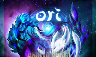 ♪ Ori And The Will Of The Wisps ♪ Gareth Coker | E3 Game Trailer Song