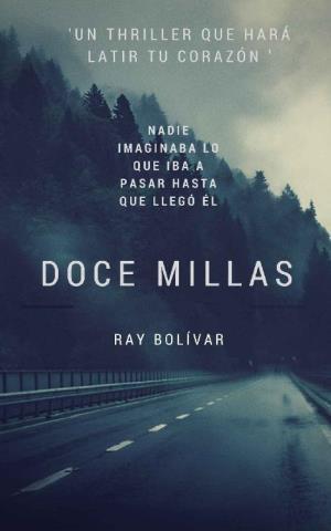 Doce millas