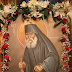 St. Paisios the Athonite: If you want to help the Church...
