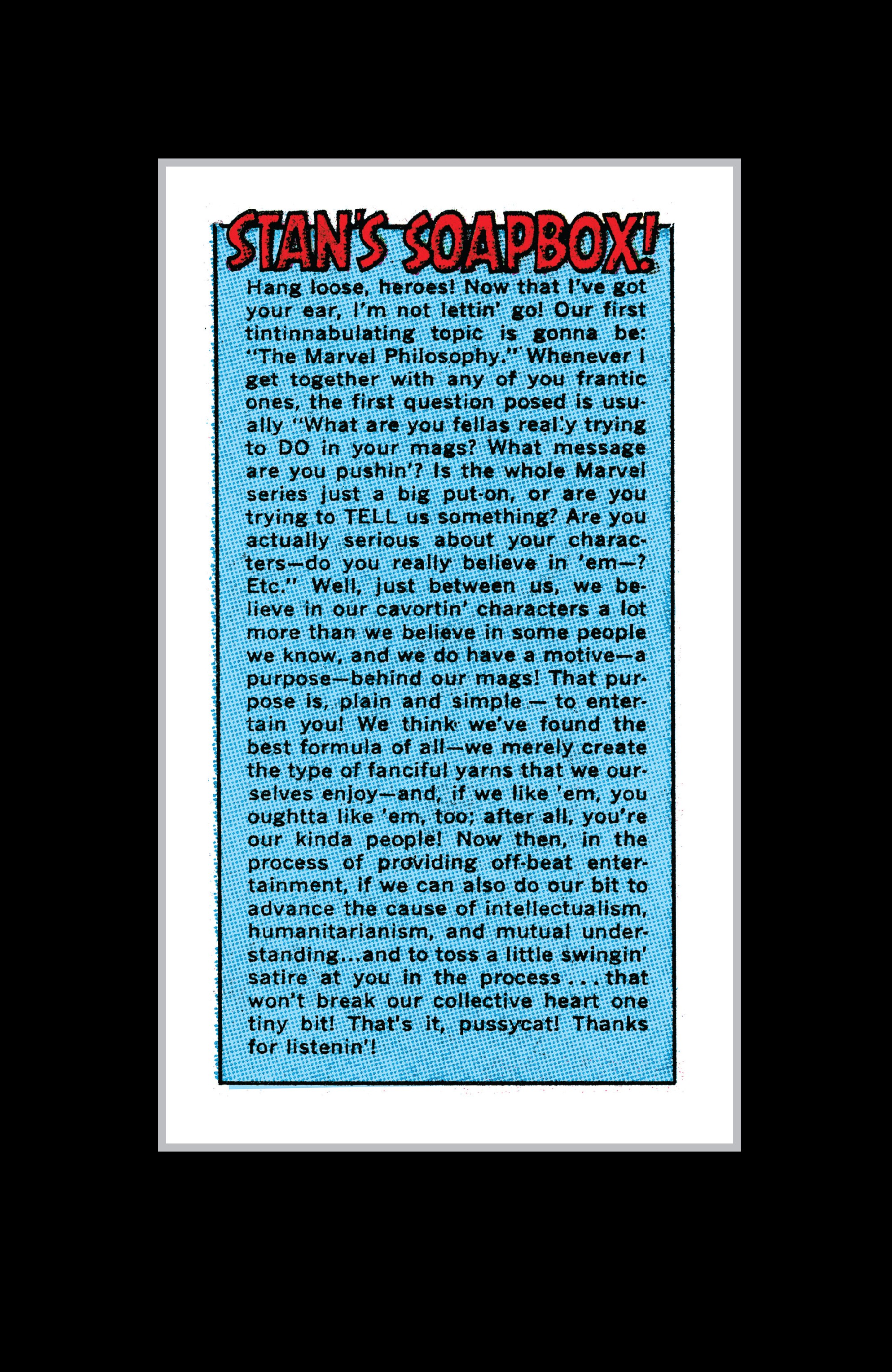 Superior Spider-Man (2019) issue 1 - Page 24