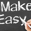 Flashin: Bagaimana Sebuah Pikiran Sederhana Ini Bisa Menjadikan Kunci Besar Kecilnya Bisnis dan Omzet Anda