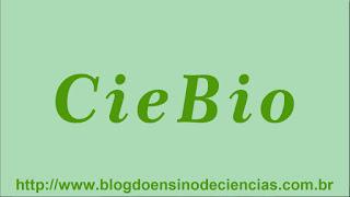 Questões de Biologia sobre Noções sobre células-tronco, clonagem e tecnologia do DNA recombinante. Sugeridas para o Ensino Médio, ENEM, vestibular, Exames, Provas e Testes.