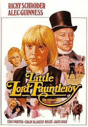 El pequeño Lord (1980) Descargar y ver Online Gratis