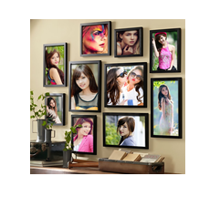 Collage frames APK
