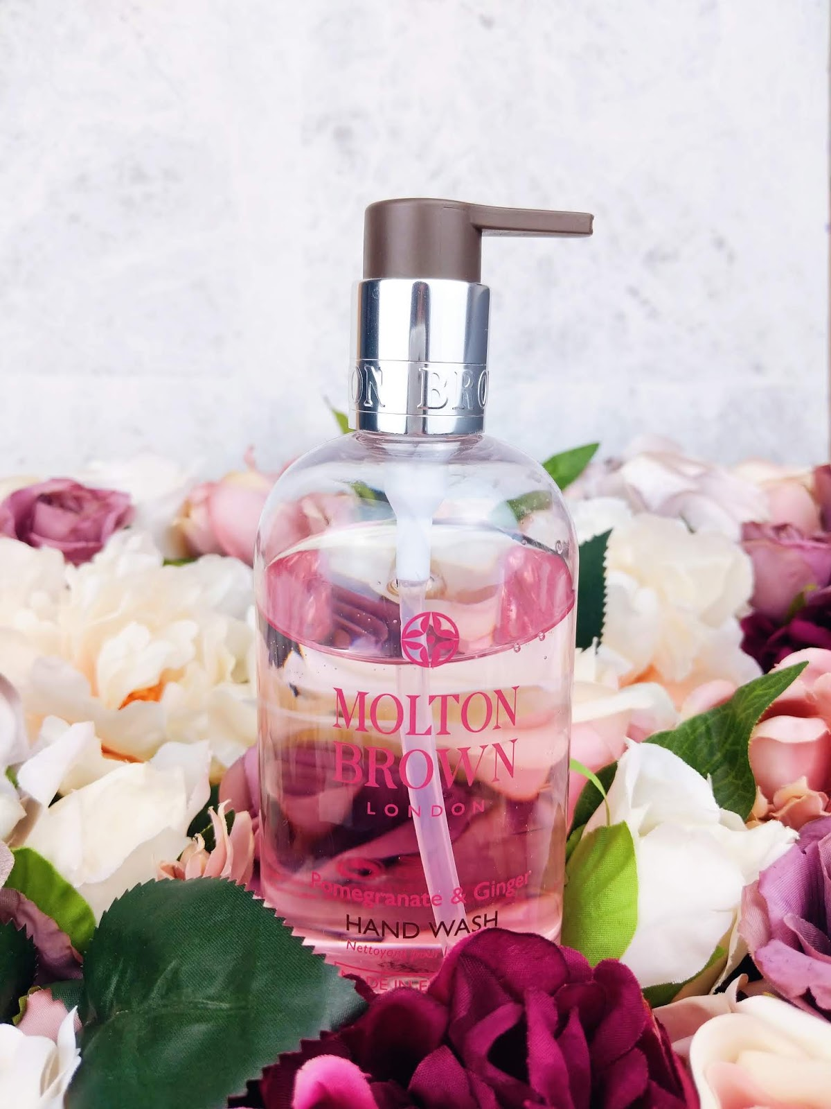 Molton_Brown_Pomegranate_and_Ginger_Hand_Wash