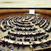 Tòa Thánh kêu gọi cho tự do tôn giáo tại Hội Đồng Nhân Quyền Liên Hiệp