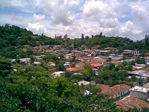 Yupiltepeque