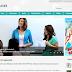 Download Apliaksi Source Code Website Sekolah Dengan Php Gratis Menggunakan Codeigniter