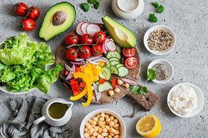 8 Makanan Penyubur Kandungan Agar Cepat Hamil