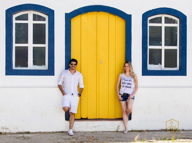 destintation-esession-paraty
