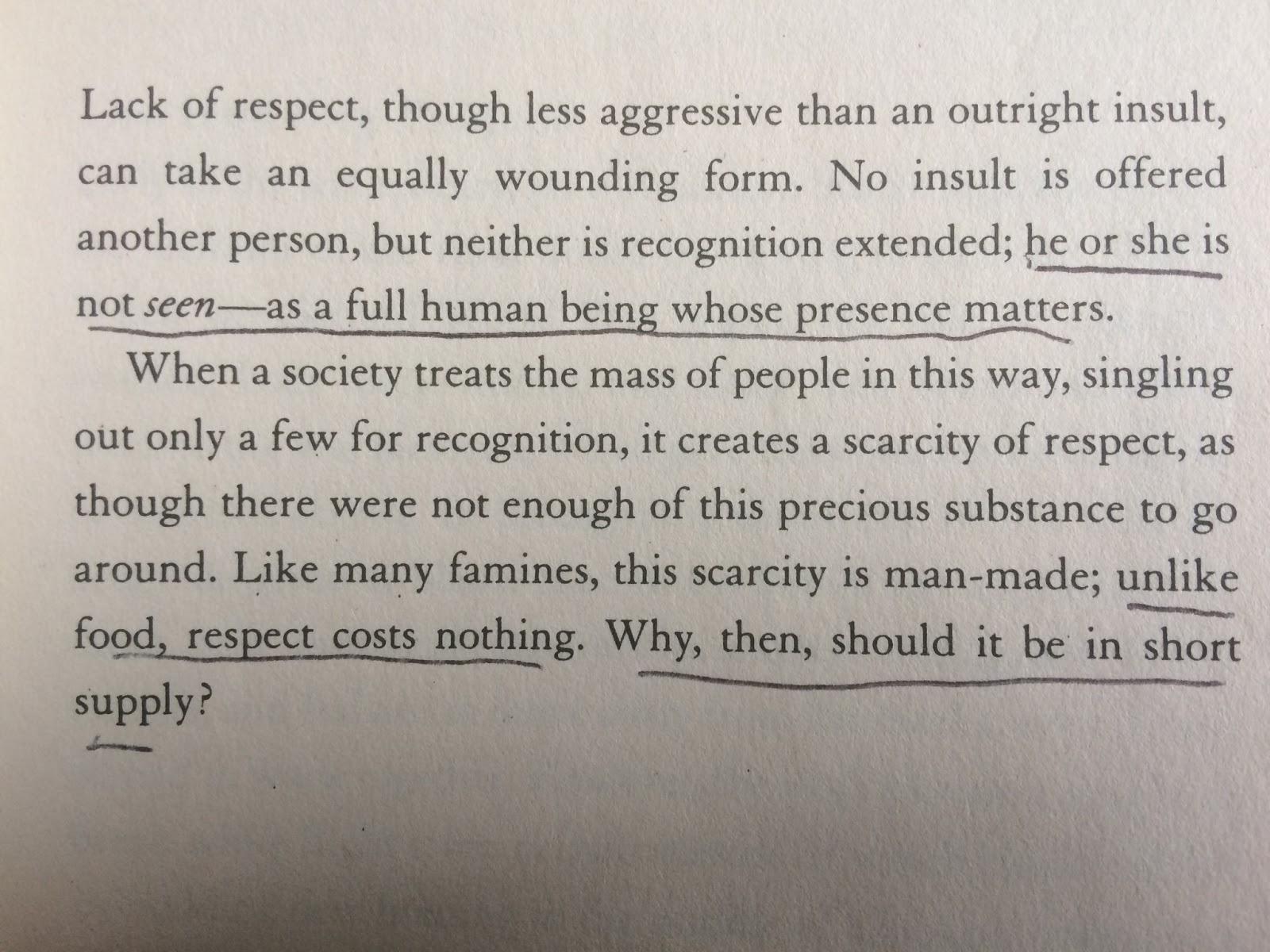 Is war justified essay