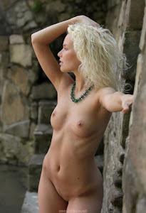 免费性感的图片 - feminax%2Bsexy%2Bgirl%2Bliza_12009%2B-%2B06.jpg