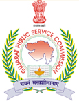 Gujarat Public Service Commision Gujarat Administrative Service,Class-1 and Gujarat Civil Services EXAM Syllabus.
