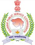Gujarat Public Service Commision Gujarat Administrative Service,Class-1 and Gujarat Civil Services EXAM Syllabus.